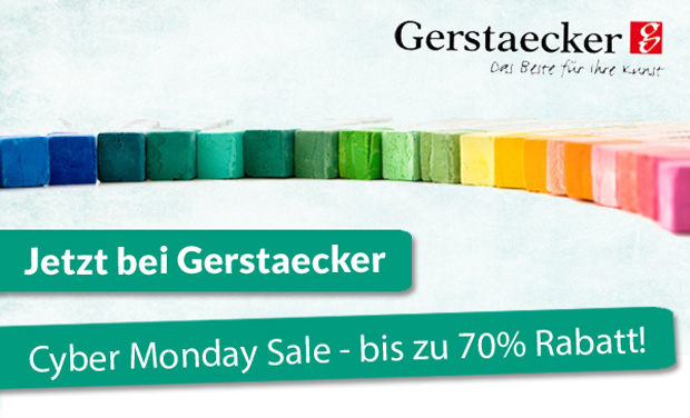 gerstaecker_cyber-monday-2015