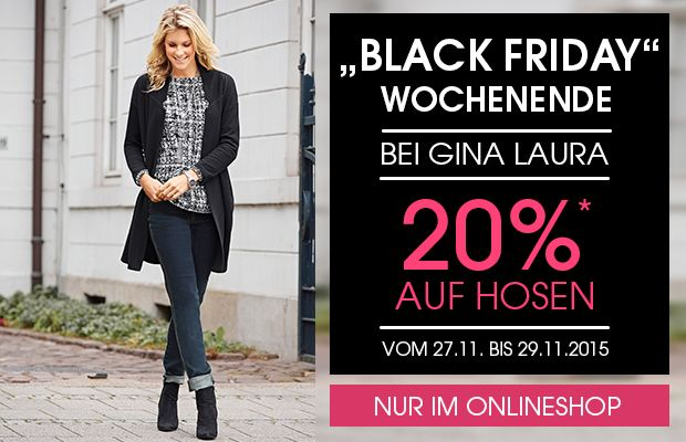 gina-laura-neu_black-friday2015
