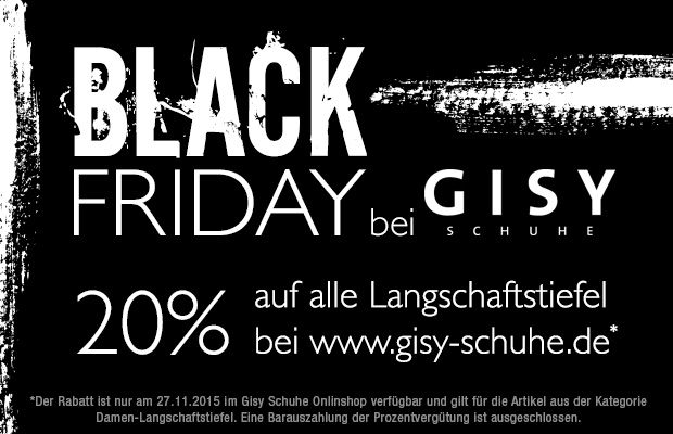 gisy-schuhe_black-friday-2015