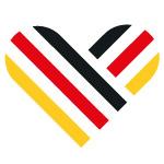 HEUTE ist GivingTuesday 2016: Mach jetzt mit und werde Teil der globalen Bewegung!