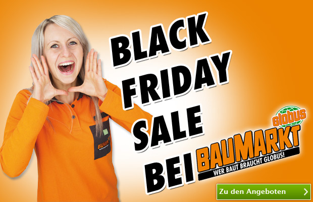 globus-baumarkt_black-friday-2015
