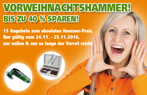 globus-baumarkt_black-friday-2016