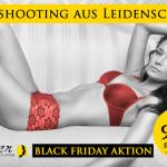 Professionelle Fotoshootings bei Golden Pictures um bis zu 90% reduziert!