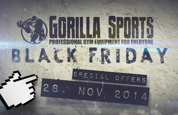gorilla-sports-black-friday-2014