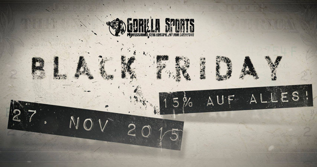 gorilla-sports_black-friday-2015