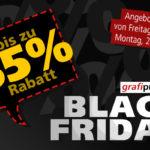 Bis zu 55% Rabatt auf hochwertige Profi Produkte im Online-Shop von grafipress!