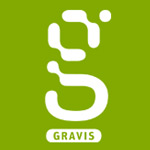 GRAVIS kündigt Black-Friday Woche an! (Start schon am Mittwoch)