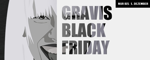 gravis-black-friday-2014