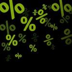 Erhalte bis zu 70% Rabatt bei den Black Friday Deals von GRAVIS!