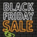 Black Friday Sale bei Gravis – Apple Produkte bis zu 21% reduziert