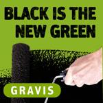Nicht verpassen: Black Friday bei Gravis mit vielen tollen Angeboten
