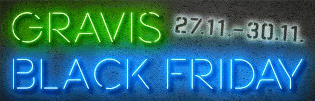 gravis_black-friday-2015
