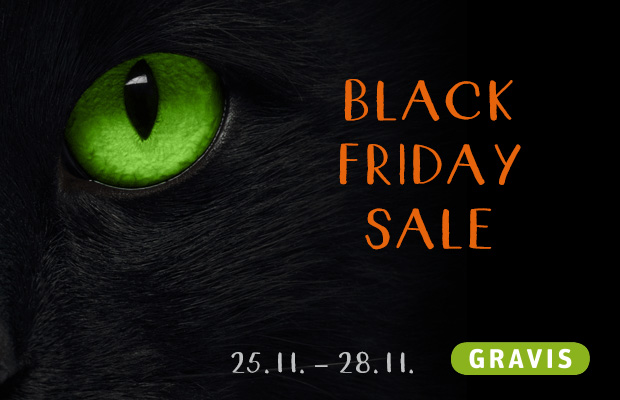 gravis_black-friday-2016