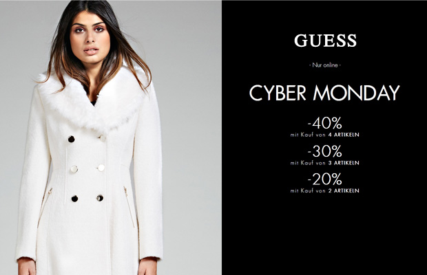 guess_cyber-monday-2016