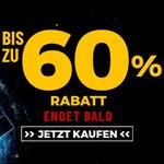 Black-Friday-Verkauf! Schnappe dir die Angebote mit bis zu 60 % RABATT bei Guter Kauf