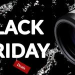 Die Hähnen BLACK FRIDAY Deals für mehr Weitblick
