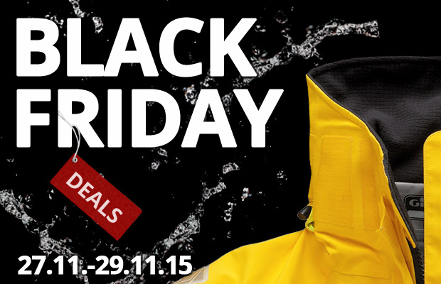 haehnen_black-friday-2015