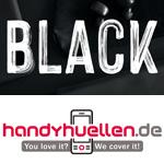 Black Week auf Handyhuellen.de mit bis zu 60% Rabatt auf ausgesuchte Produkte