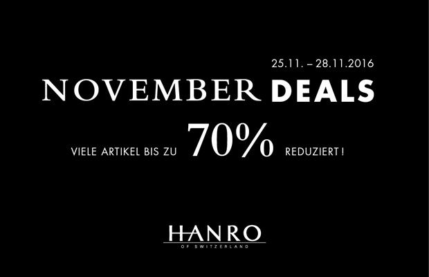 hanro_black-friday-2016