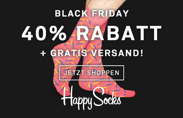 happysocks_black-friday-2016