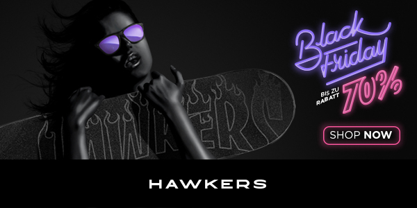 hawkers_black-friday-2016