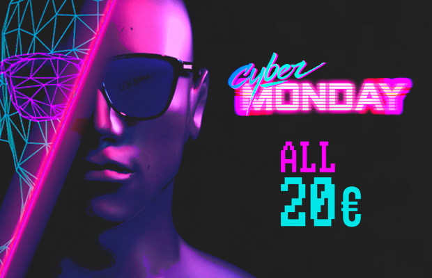 hawkers_cyber-monday-2016