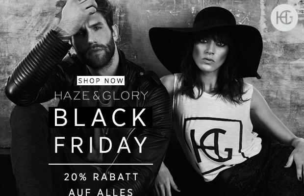 haze-and-glory-black-friday-2014