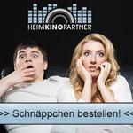 Home Entertainment von Heimkinopartner – Anfrage stellen – Schnäppchen bestellen