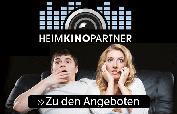 heimkinopartner_black-friday-2016