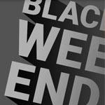 Black Weekend auf Herrenausstatter.de – Bis zu 50% auf zahlreiche Produkte