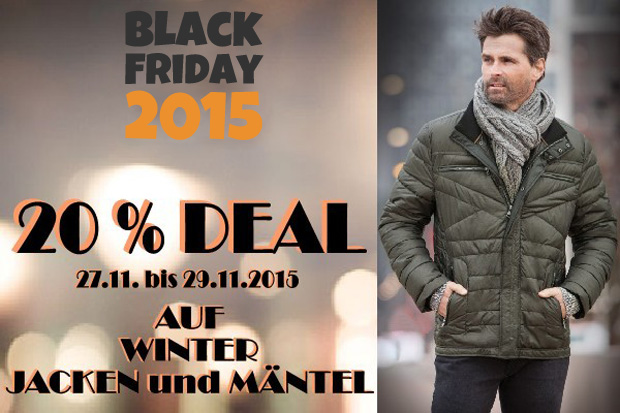 herrenmode-salon_black-friday-2015