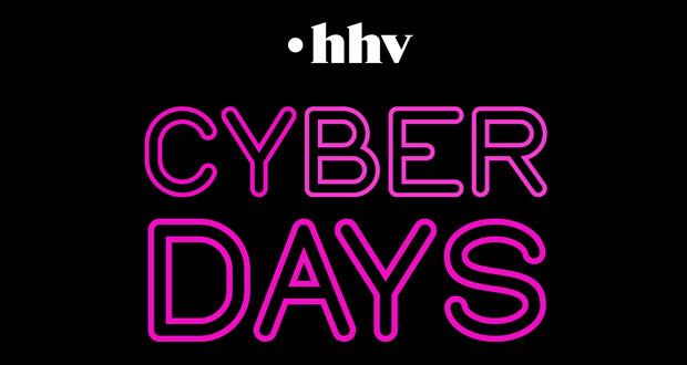 HHV Black Friday 2018