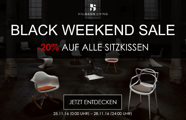 hillmannliving_black-weekend-2016