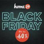 Der größte Möbel-Sale des Jahres bei home24 mit bis zu 60% Rabatt!