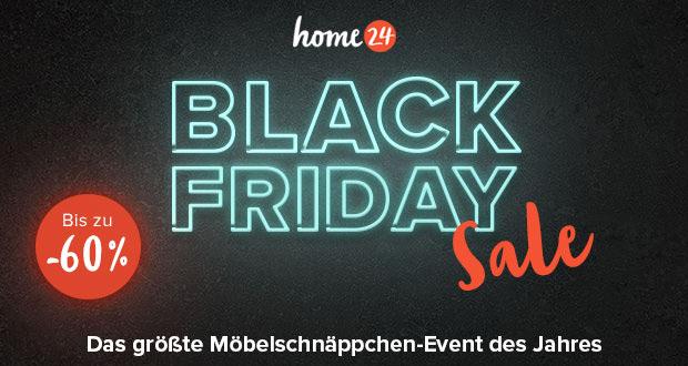 Der Größte Möbel Sale Des Jahres Bei Home24 Mit Bis Zu 60