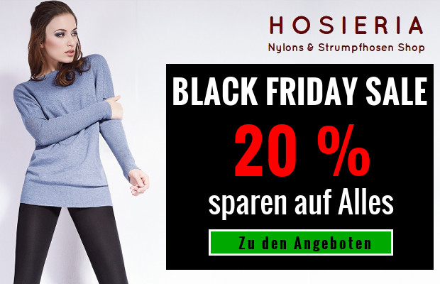 hosieria_black-friday-2016