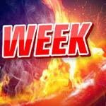 Redcoon Hot Cyber Week: Täglich ab 12 Uhr 11 Deals in begrenzter Stückzahl