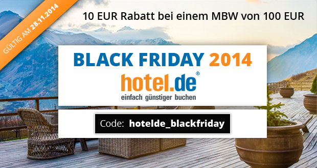 hotel-de-black-friday-2014