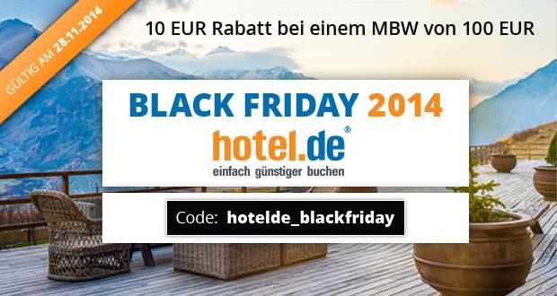 hotel-de-black-friday-2014