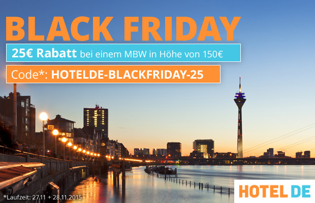 hotel-de_black-friday-2015