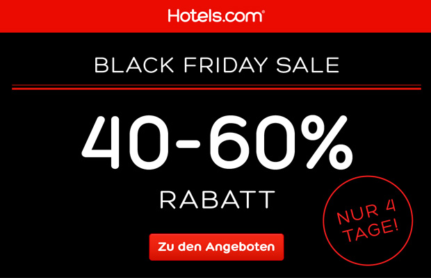 hotels-com_black-friday-2015