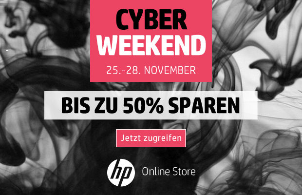 hp_cyber-weekend-2016