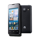 Huawei Ascend Y 300 Smartphone