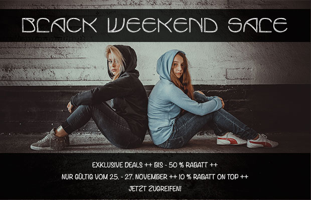 human-family_black-weekend-2016