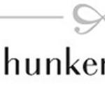 Black Friday bei Hunkemöller: 30% Rabatt auf die gesamte Kollektion!