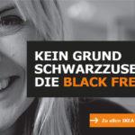 Black Freudays bei IKEA, sicher dir jetzt die IKEA FAMILY Angebote!