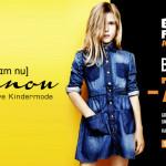 Jetzt bei imnou – Angesagte Mode für Kids und Teens von 8 bis 16 Jahren bis zu 70% reduziert!