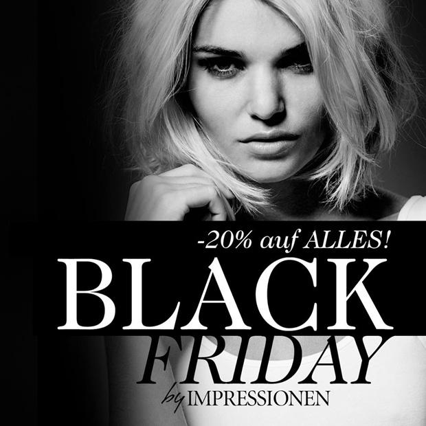 impressionen_black-friday-2015