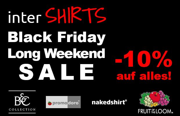 inter-shirts_black-friday-2016