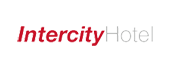 IntercityHotel Logo